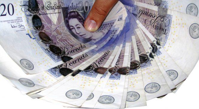 Comment gagner de l'argent avec un site de cashback?