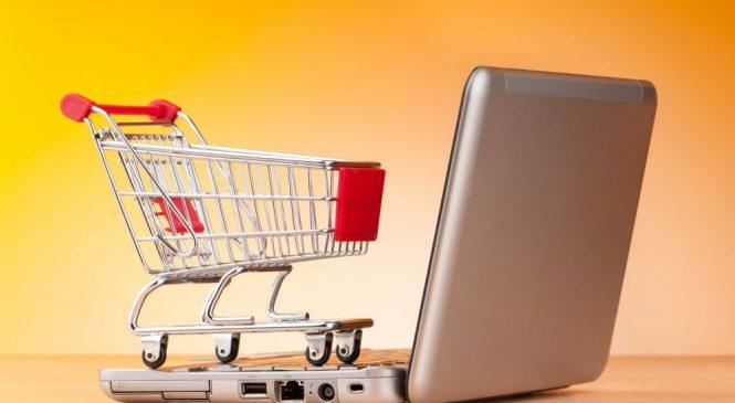 Comment réussir à vendre son site internet ?
