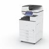 Bien choisir l'imprimante laser multifonction adaptée à son cabinet d'architecture
