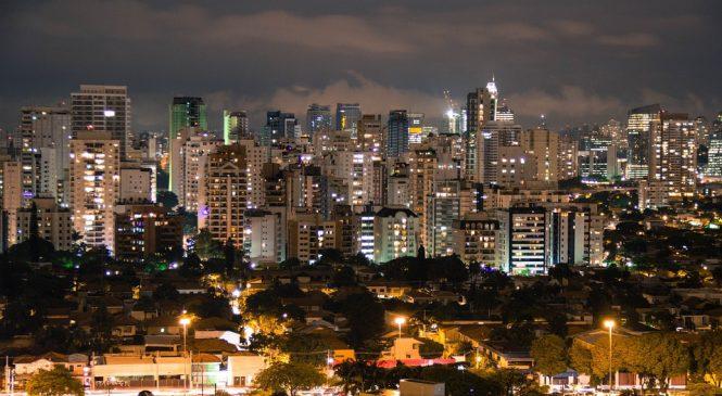 Vivre des expériences mémorables lors d'un voyage au Brésil