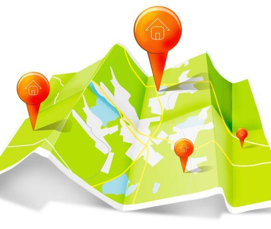 Comment mettre en pratique une stratégie de marketing local sur internet ?